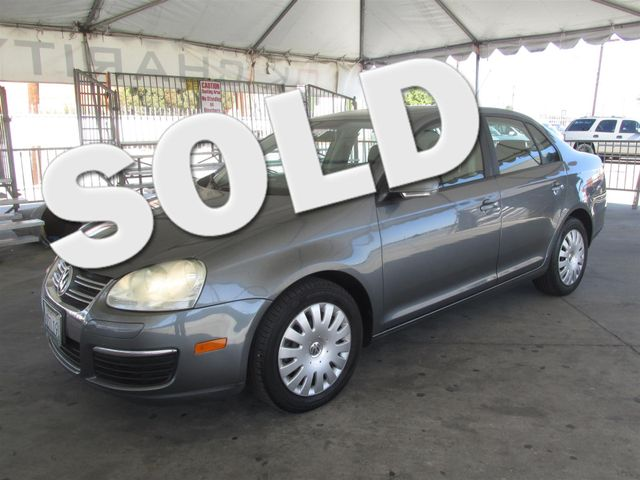 2008 Volkswagen Jetta S Please call or e-mail to check availability All of our vehicles are ava