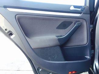 2008 Volkswagen Jetta S LINDON, UT 11