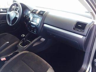 2008 Volkswagen Jetta S LINDON, UT 12