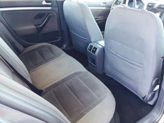 2008 Volkswagen Jetta S LINDON, UT 15