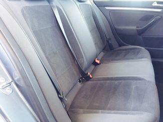 2008 Volkswagen Jetta S LINDON, UT 16