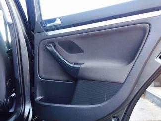 2008 Volkswagen Jetta S LINDON, UT 17