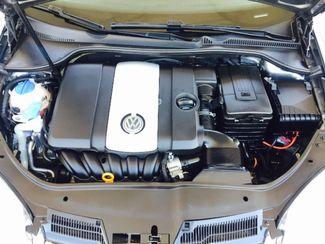2008 Volkswagen Jetta S LINDON, UT 18