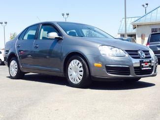2008 Volkswagen Jetta S LINDON, UT 4