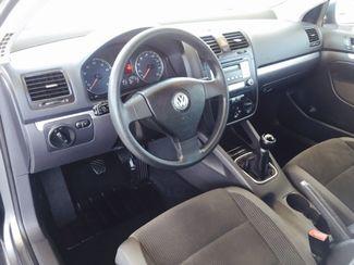 2008 Volkswagen Jetta S LINDON, UT 6