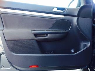 2008 Volkswagen Jetta S LINDON, UT 8
