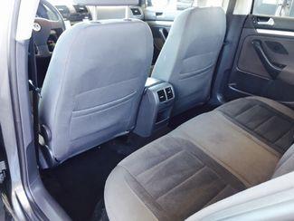 2008 Volkswagen Jetta S LINDON, UT 9