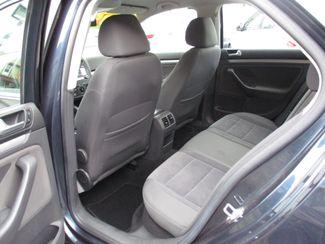 2008 Volkswagen Jetta S  city Wisconsin  Millennium Motor Sales  in Milwaukee, Wisconsin