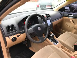 2008 Volkswagen Jetta S  city Wisconsin  Millennium Motor Sales  in , Wisconsin