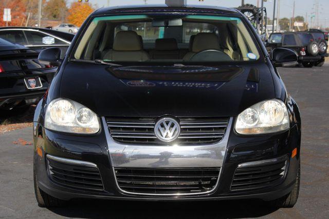 2008 Volkswagen Jetta SEL - SUNROOF - HEATED LEATHER! Mooresville , NC 16