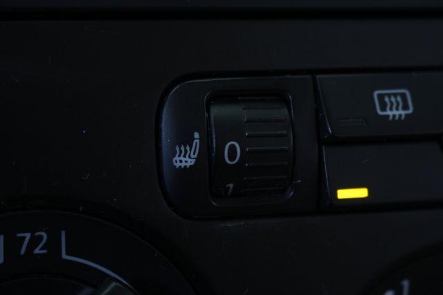 2008 Volkswagen Jetta SEL - SUNROOF - HEATED LEATHER! Mooresville , NC 31