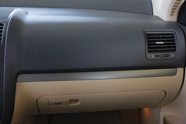 2008 Volkswagen Jetta SEL - SUNROOF - HEATED LEATHER! Mooresville , NC 6