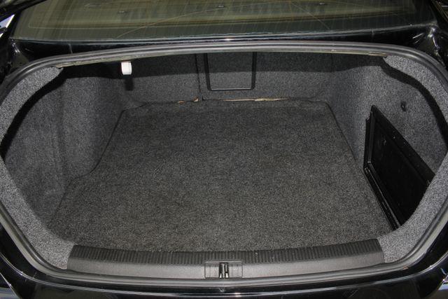 2008 Volkswagen Jetta SEL - SUNROOF - HEATED LEATHER! Mooresville , NC 11