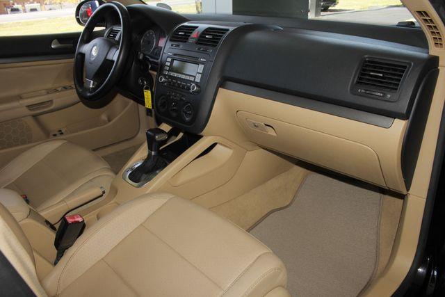 2008 Volkswagen Jetta SEL - SUNROOF - HEATED LEATHER! Mooresville , NC 27