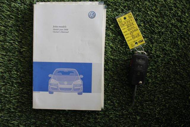 2008 Volkswagen Jetta SEL - SUNROOF - HEATED LEATHER! Mooresville , NC 18