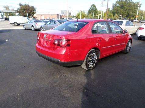 2008 Volkswagen Jetta S   North Ridgeville, Ohio   Auto Liquidators in North Ridgeville, Ohio
