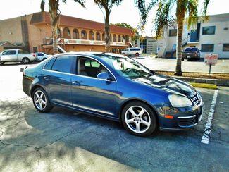 2008 Volkswagen Jetta SE | Santa Ana, California | Santa Ana Auto Center in Santa Ana California