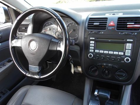 2008 Volkswagen Jetta SE | Santa Ana, California | Santa Ana Auto Center in Santa Ana, California