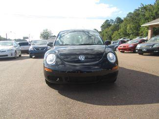 2008 Volkswagen New Beetle S Batesville, Mississippi 4