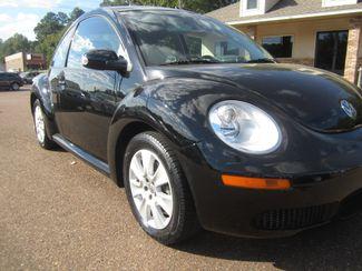 2008 Volkswagen New Beetle S Batesville, Mississippi 8