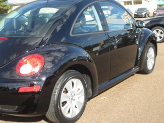2008 Volkswagen New Beetle S Batesville, Mississippi 13