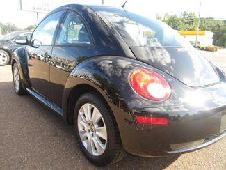 2008 Volkswagen New Beetle S Batesville, Mississippi 12