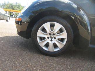 2008 Volkswagen New Beetle S Batesville, Mississippi 14
