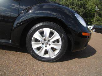 2008 Volkswagen New Beetle S Batesville, Mississippi 15