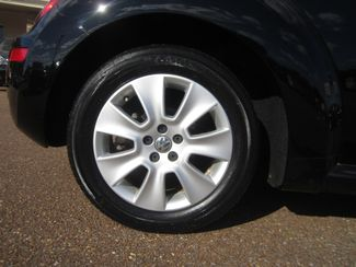 2008 Volkswagen New Beetle S Batesville, Mississippi 16