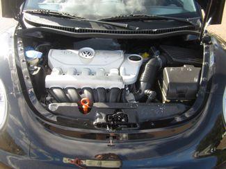 2008 Volkswagen New Beetle S Batesville, Mississippi 32