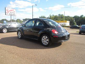 2008 Volkswagen New Beetle S Batesville, Mississippi 7