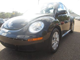 2008 Volkswagen New Beetle S Batesville, Mississippi 9