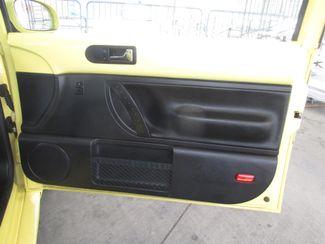 2008 Volkswagen New Beetle S Gardena, California 13