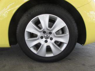 2008 Volkswagen New Beetle S Gardena, California 14