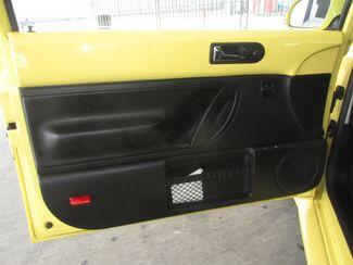 2008 Volkswagen New Beetle S Gardena, California 9