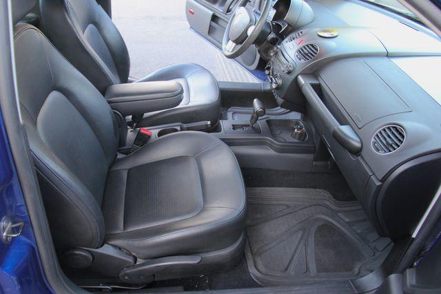 2008 Volkswagen New Beetle S Reseda, CA 12