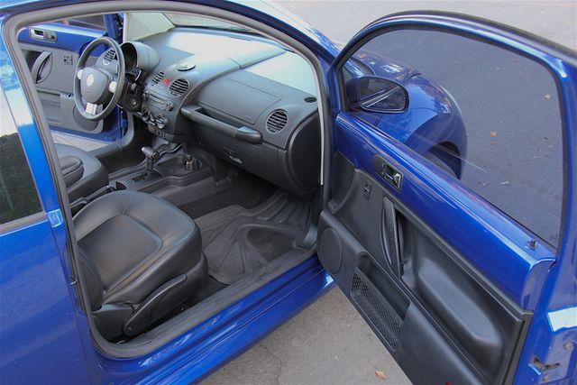 2008 Volkswagen New Beetle S Reseda, CA 13