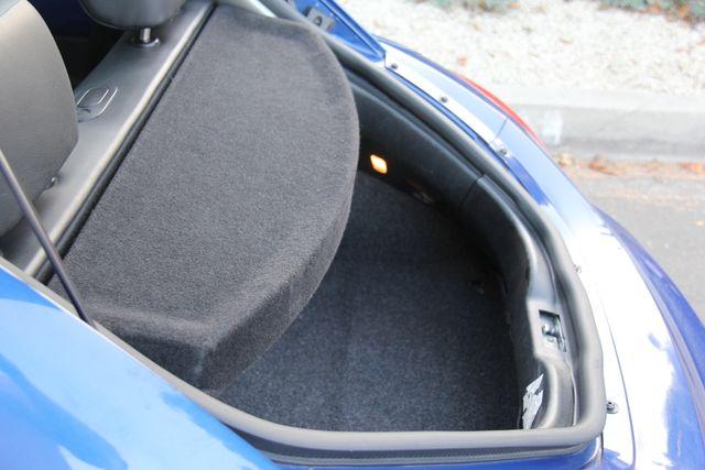 2008 Volkswagen New Beetle S Reseda, CA 15