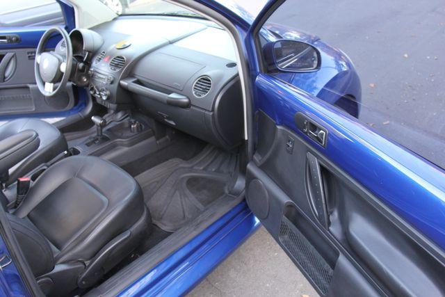 2008 Volkswagen New Beetle S Reseda, CA 19