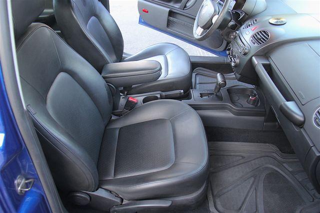 2008 Volkswagen New Beetle S Reseda, CA 21