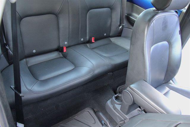 2008 Volkswagen New Beetle S Reseda, CA 20