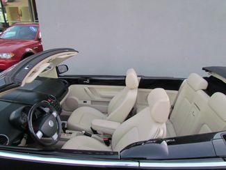 2008 Volkswagen New Beetle Convertible SE LOW LOW Miles 52K Sacramento, CA 11