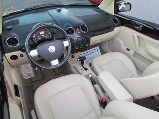 2008 Volkswagen New Beetle Convertible SE LOW LOW Miles 52K Sacramento, CA 12