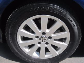 2008 Volkswagen Passat Sedan Turbo Englewood, Colorado 24