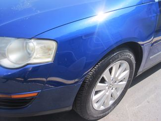 2008 Volkswagen Passat Sedan Turbo Englewood, Colorado 29