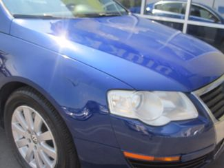 2008 Volkswagen Passat Sedan Turbo Englewood, Colorado 34
