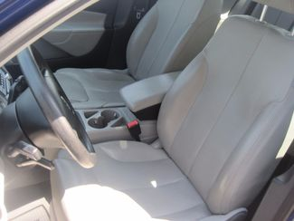 2008 Volkswagen Passat Sedan Turbo Englewood, Colorado 10