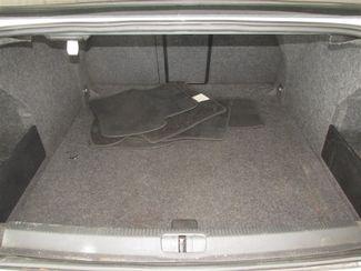 2008 Volkswagen Passat Sedan Turbo Gardena, California 11