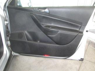 2008 Volkswagen Passat Sedan Turbo Gardena, California 13