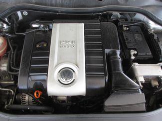 2008 Volkswagen Passat Sedan Turbo Gardena, California 15